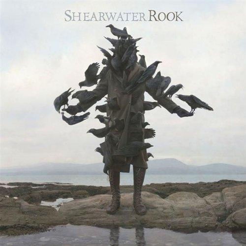 Shearwater - Rook (2008)