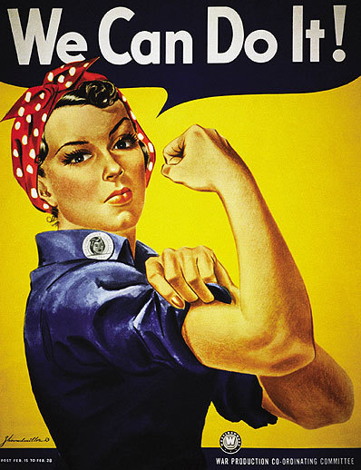 image from www2.bakersfieldcollege.edu