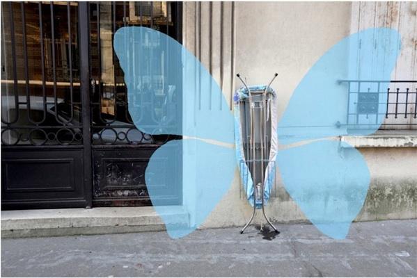 image from trendland.net