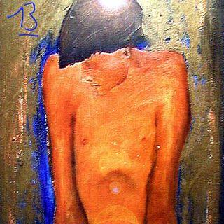Blur - 13 (1999)
