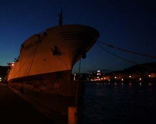 Cargo-de-nuit