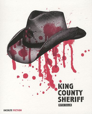 King-county-sheriff