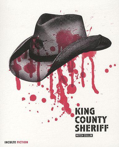 King-county-sheriff