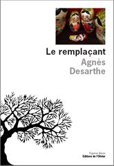 Le_remplacant